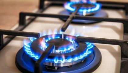 زيادة جديدة 15% على أسعار الغاز الطبيعي في تركيا