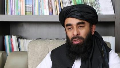 «طالبان»: لدينا علاقات عميقة مع تركيا.. ولا نرغب في تواجدها العسكري