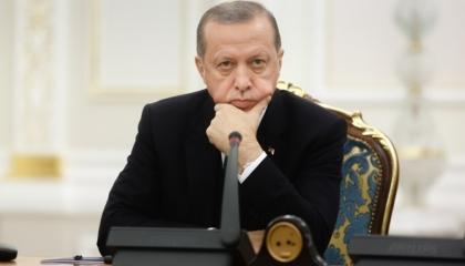 اليونان: تركيا عرضت على مصر 30 % مساحات إضافية في البحر المتوسط