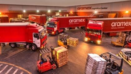 «أرامكس» تسعى لشراء أكبر شركات الشحن التركية بـ500 مليون دولار