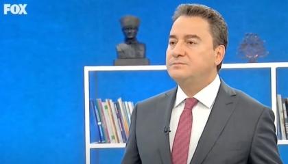 رئيس حزب «ديفا» التركي: سنتابع قضية الهجوم على مقر حزبنا عن كثب