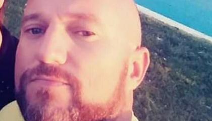 بعدما تعافى من رصاص الأم.. اعتقال الأب التركي المعتدي جنسيًا على ابنته