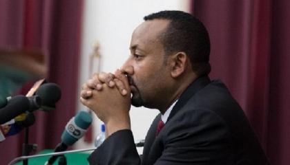 بعد وصول ديونها الخارجية 30 مليار دولار.. إثيوبيا تتوسل لصندوق النقد الدولي