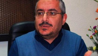 السلطات التركية تقرر منع ظهور اثنين من إعلاميي الإخوان على فضائيات إسطنبول