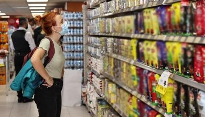 وزارة التجارة التركية تعين مفتشين في الأسواق والمتاجر
