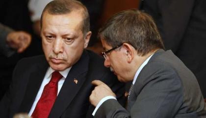 بالوثائق.. المخابرات الروسية تسيطر على الجيش التركي للإطاحة بأردوغان