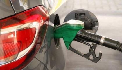 زيادة جديدة على سعر البنزين في تركيا