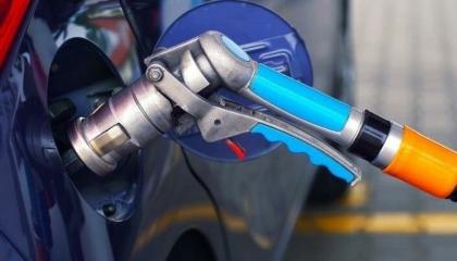 الحكومة التركية تفرض زيادة جديدة على الغاز المسال