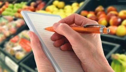 70 % زيادة سنوية على أسعار البيض والطماطم والدجاج في تركيا