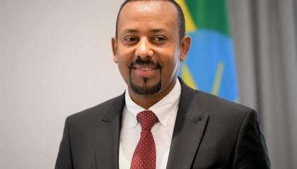 البرلمان الإثيوبي يوافق على تعيين وزراء جدد.. اليوم