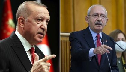 زعيم المعارضة: أردوغان «مهرج» وأكبر «إسفين» أمام تطور تركيا