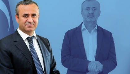 مواطن تركي يكشف تفاصيل تعذيب المخابرات له بعد اختطافه من قيرغيزستان