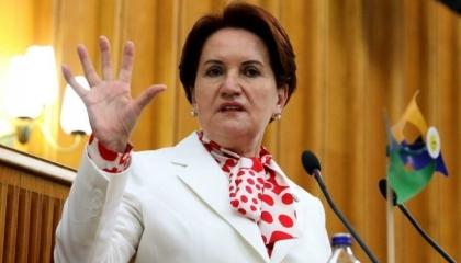 حزب الخير التركي: خسرنا 11 مليار دولار بسبب «دبلوماسية أردوغان المذهلة»