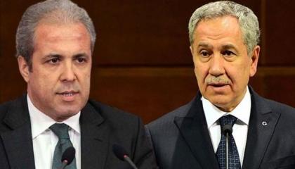 عضو بالحزب الحاكم في تركيا يهاجم مستشار أردوغان السابق بسبب حديث تلفزيوني