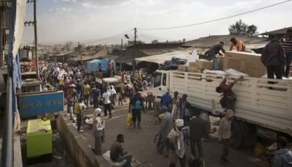 للمرة الثانية في 5 أشهر.. «موديز» تخفض التصنيف الائتماني لإثيوبيا