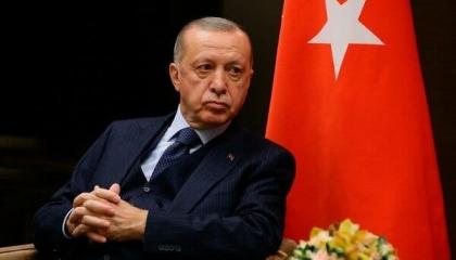 «نيويورك تايمز» تكشف خطط المعارضة التركية لتوحيد صفوفها والإطاحة بأردوغان