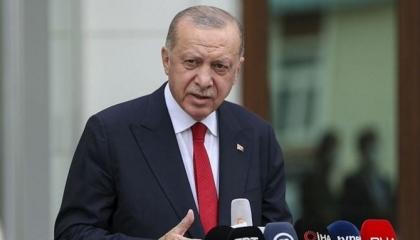 الصحف العالمية: أردوغان تراجع عن طرد السفراء لإنقاذ تركيا من كارثة كبرى