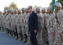 القاعدة العسكرية التركية في قطر