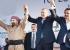 أردوغان والأكراد