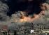 العدوان الإسرائيلي على غزة