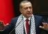 أردوغان وفلسطين