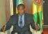 وزير الدفاع الإثيوبي
