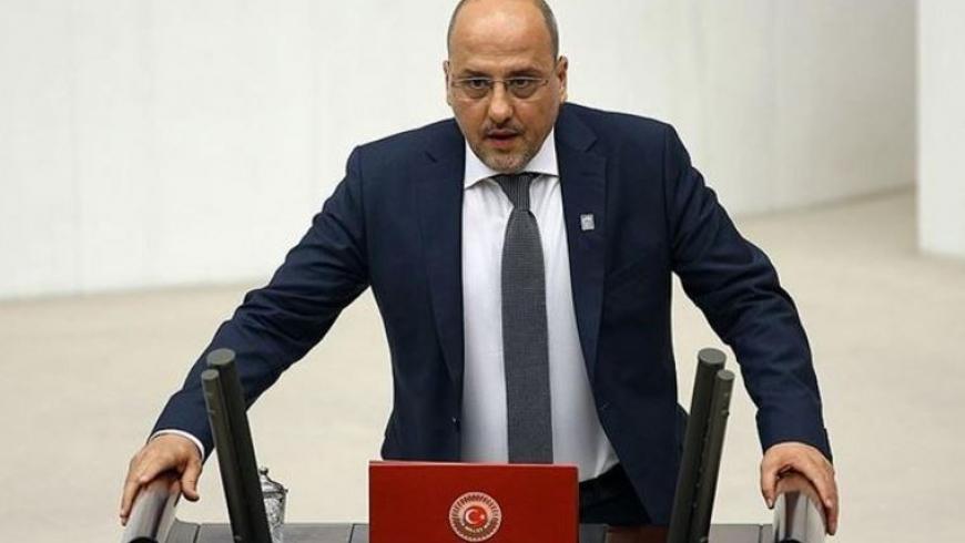 أحمد شيك