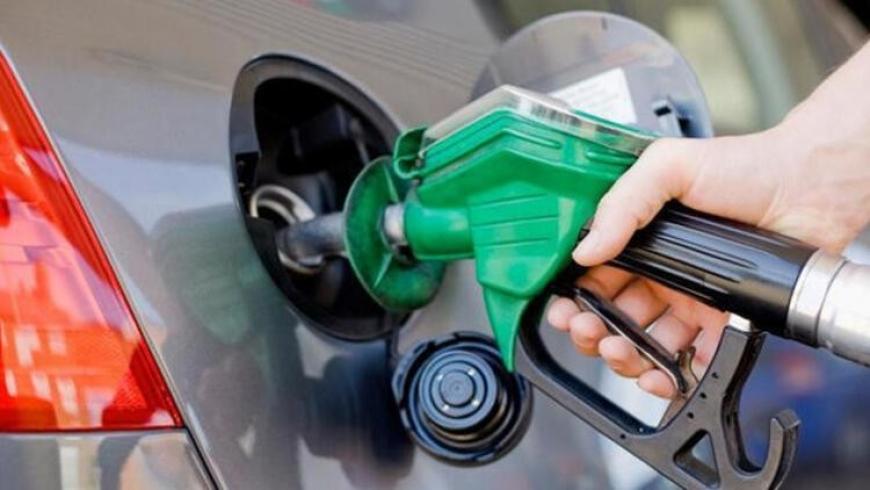 البنزين و الديزل