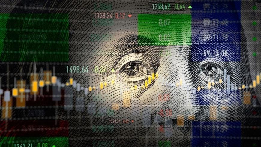 أزمة الاقتصاد التركي.. الليرة التركية تواصل الهبوط والدولار يتخطى حاجز ال ٧ ليرات..