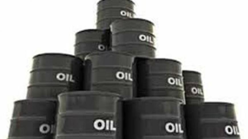 أردوغان يقوم بتقسيم الغنائم.. 35 شركة تركية تنهب النفط الليبي.. تحت غطاء كلمة استثمار