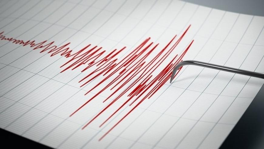 زلزال ملاطية