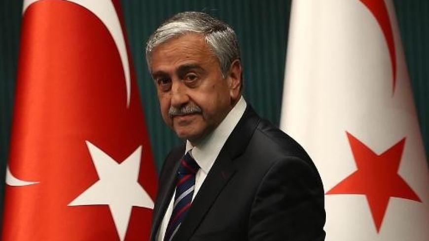 مصطفى أكينجي
