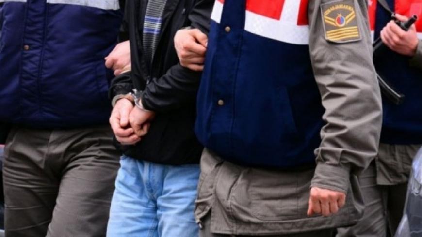 اعتقالات بدينة وان