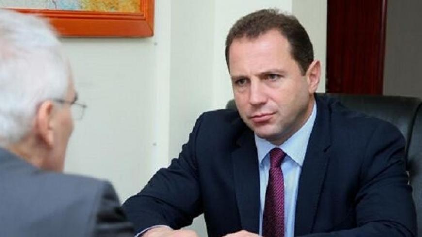 ديفيد تونويان