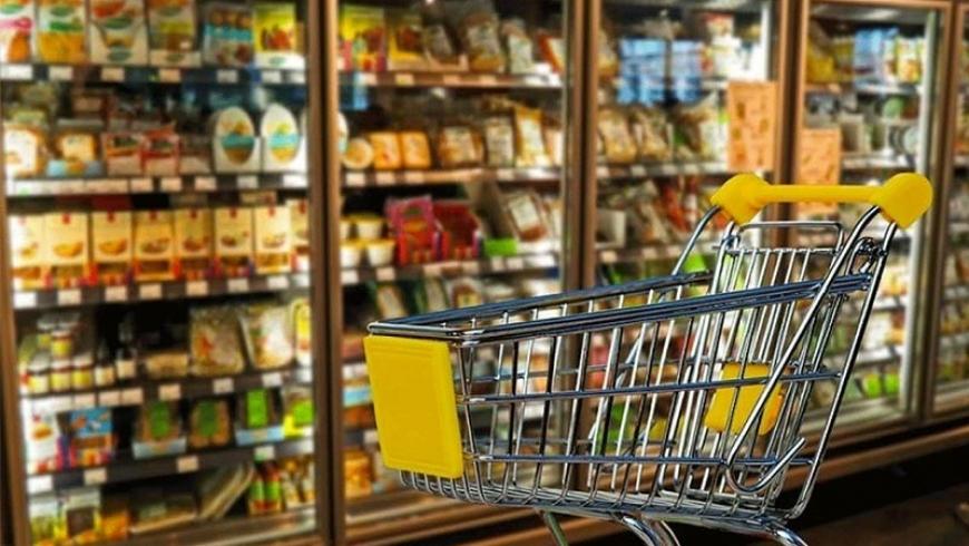تراجع مؤشر ثقة المستهلك