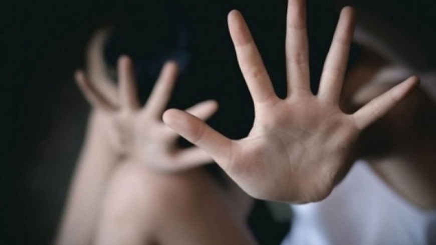 اغتصاب المهاجرين في تركيا