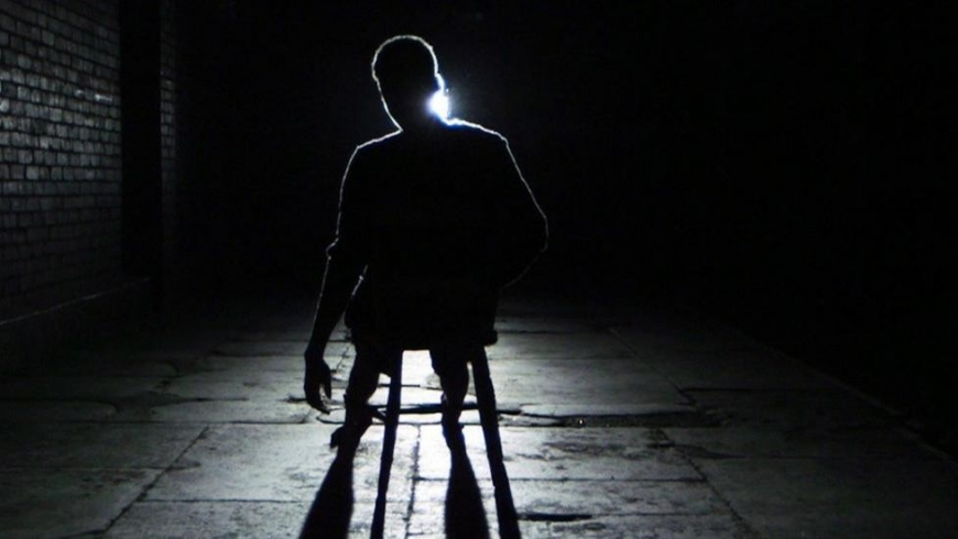 ضحايا التعذيب في السجون التركية
