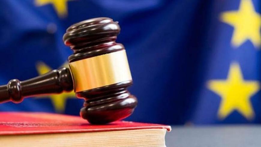 المحكمة الأوروبية لحقوق الإنسان