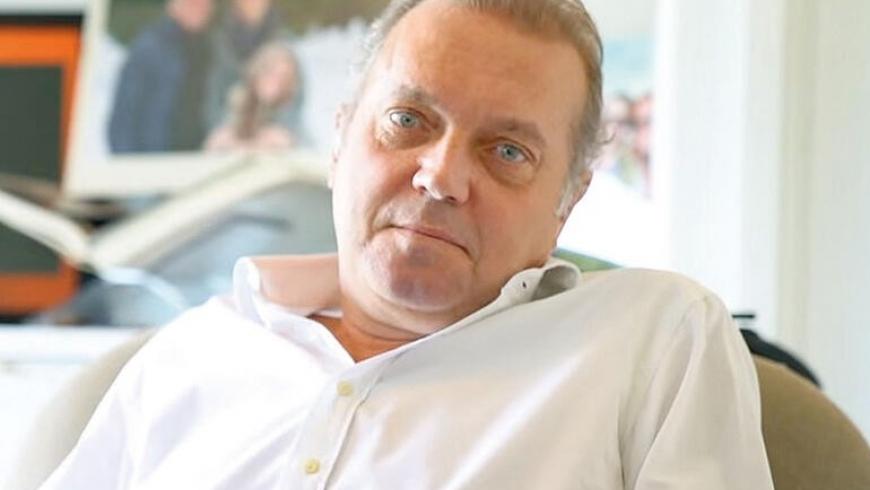 جيم أوزان