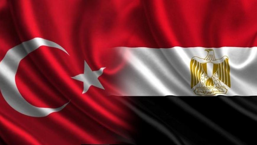 علما مصر وتركيا