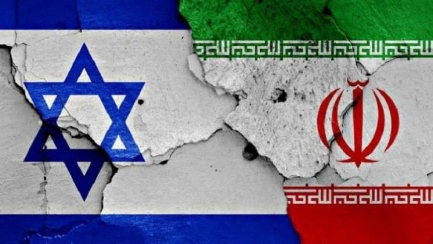 السلطات الإيرانية