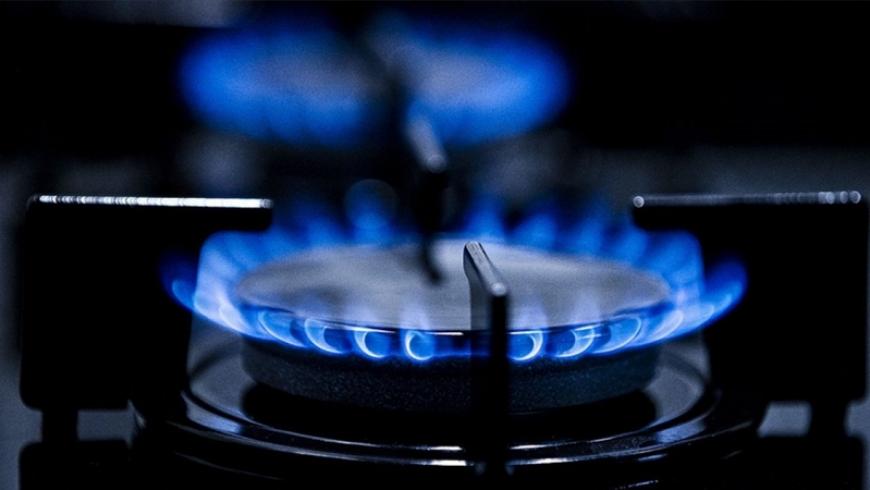 ارتفاع في أسعار الغاز الطبيعي
