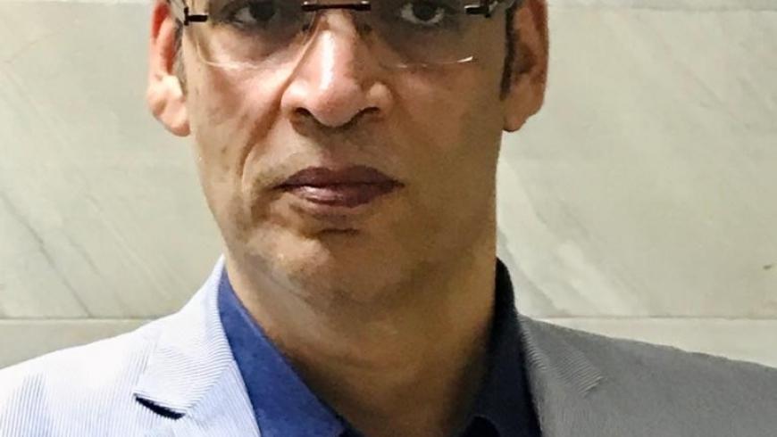 عبد الجليل الشرنوبي