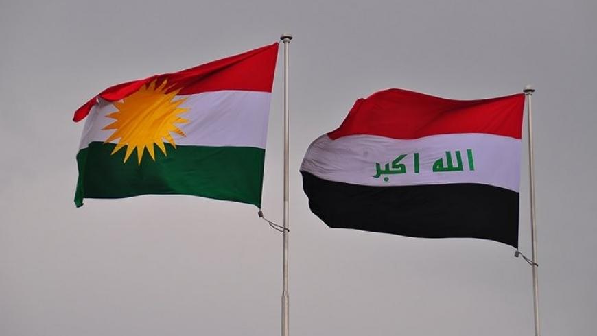 حكومة كردستان تطالب العراق بالتدخل لإبعاد حرب تركيا وحزب العمال عن الإقليم