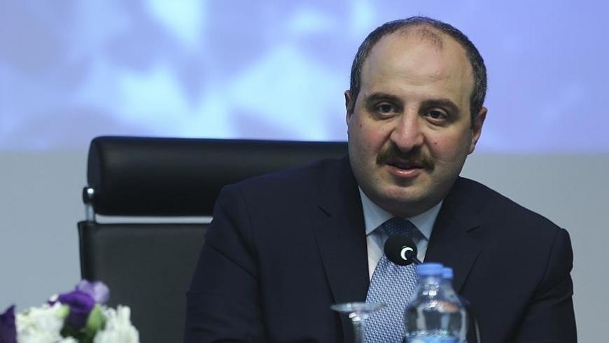 مصطفى فارانك