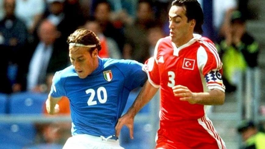 مواجهة مرتقبة بين تركيا وإيطاليا