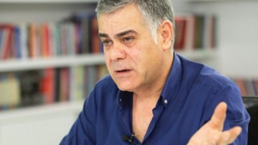 سليمان أوزيشك