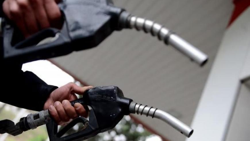 البنزين في تركيا