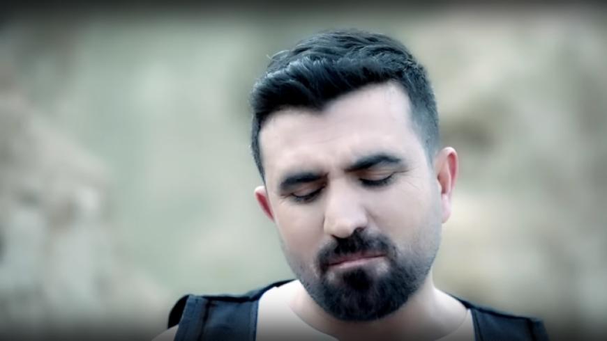 موطان تركي