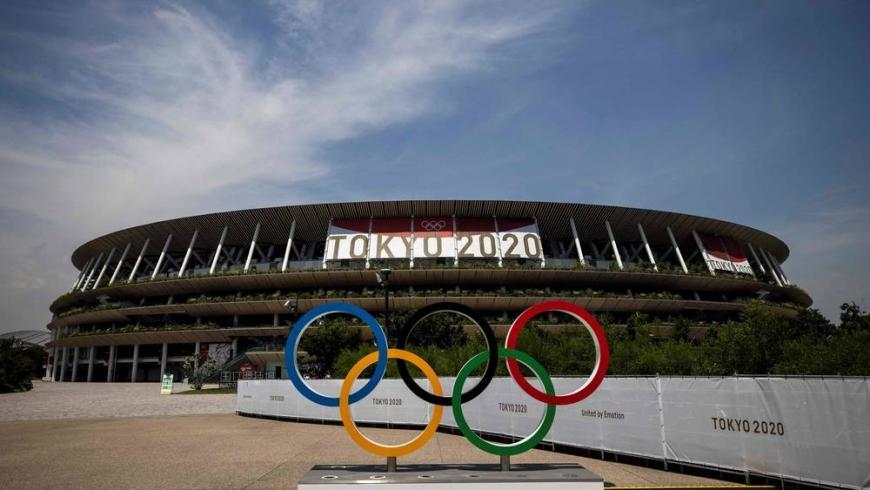 إجراءات صحية مشددة في أولمبياد طوكيو: لماذا بدأت المنافسات من «فوكوشيما»؟
